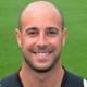 Small.  Хосе Пепе Рейна - Настоящие игроки - Профили игроков - Сайт фанатов Ливерпуля Download.